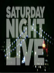 Saturday Night Live Season 39[全集]